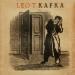 Leo T. Kafka