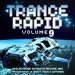 Trance Rapid, Vol.9