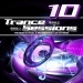 Drizzly Trance Sessions Vol.10
