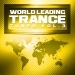 World Leading Trance Tunes, Vol. 3