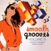 Smooth Grooves, Vol. 9