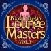 Buddah Tibetan Lounge Masters, Vol. 3