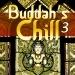 Buddah's Chill, Vol. 3