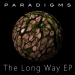 The Long Way EP