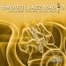 Smooth Jazz Radio, Vol. 2