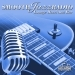 Smooth Jazz Radio, Vol. 3