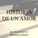 Pineda: Historia de un amor