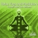 Relax Yoga and Meditation, Vol. 7