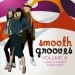Smooth Grooves, Vol. 8