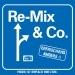 RE-Mix & Co., Vol. 1