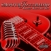 Smooth Jazz Radio, Vol. 6