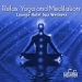 Relax Yoga and Meditation, Vol. 8