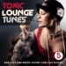 Toxic Lounge Tunes, Vol. 5