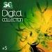Sun Generation Digital Compilation, Vol. 5