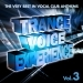 Trance Voice Experience, Vol. 3