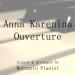 Anna Karenina: Ouverture