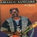 Koma Yelema Moussa, Vol. 2