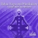 Relax Yoga and Meditation, Vol. 9