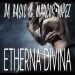 Etherna Divina