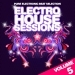 Electro House Sessions, Vol.5