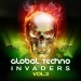 Global Techno Invaders, Vol. 3