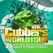Clubbers Worldtour, Vol. 4