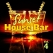 Sunset House Bar, Vol. 4