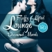 Fluffy & Lifted Lounge Diamond Moods, Vol. 2