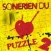 Puzzle, Vol. 2