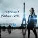 Fashion Paris/slayer