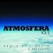 Atmosfera, vol. 2