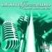 Smooth Jazz Radio, Vol. 8