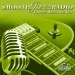 Smooth Jazz Radio, Vol. 9