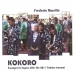 Kokoro: A Prayer for Japan After the 2011 Tohoku Tsunami