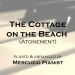 The Cottage on the Beach