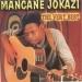 The Very Best of Mancane Jokazi