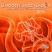 Smooth Jazz Radio Hits, Vol. 10