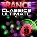 Trance Classics Ultimate, Vol. 9
