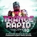 Trance Rapid Vol. 10