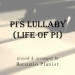 Pi's Lullaby from