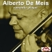Alberto De Meis: Romantic Player