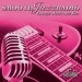 Smooth Jazz Radio, Vol. 11