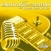 Smooth Jazz Radio, Vol. 12