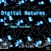Digital Natures