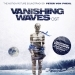 Vanishing Waves OST