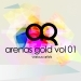 Arenas Gold, Vol. 1