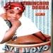 Teningnini Demba, vol. 2 : Aye woyo