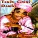 Teningnini Demba, vol. 3 : Djonkoloni