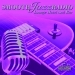 Smooth Jazz Radio, Vol. 14