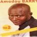 Amadou Sangaré, vol. 2